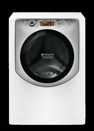 Lave Linge Ariston Aqualtis 9 Kilos Aq92f29fr Ariston Hot