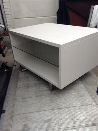 lot central 150 62220 carvin pas de calais nord pas de calais annonces achat vente. Black Bedroom Furniture Sets. Home Design Ideas