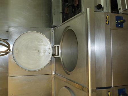 marmites cuiseur gaz professionnel en france belgique pays bas luxembourg suisse espagne. Black Bedroom Furniture Sets. Home Design Ideas
