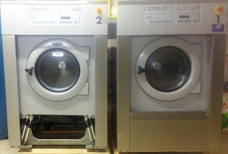 machine laver 18 kg electrolux w3180h electrolux. Black Bedroom Furniture Sets. Home Design Ideas