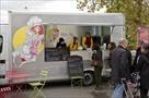 MISS PIG VEND SON FOODTRUCK
