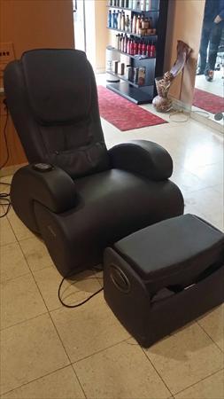 Chaises de massage en france belgique pays bas - Salon de massage erotique montpellier ...