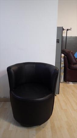 fauteuils chaises de bureau en france belgique pays bas. Black Bedroom Furniture Sets. Home Design Ideas
