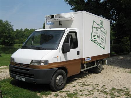 commerce ambulant camions remorques mat riel forain en france belgique pays bas luxembourg. Black Bedroom Furniture Sets. Home Design Ideas