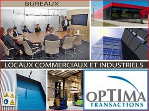 Albertville local commercial 2500m louer 85 73200 albertville sav - Achat locaux commerciaux ...