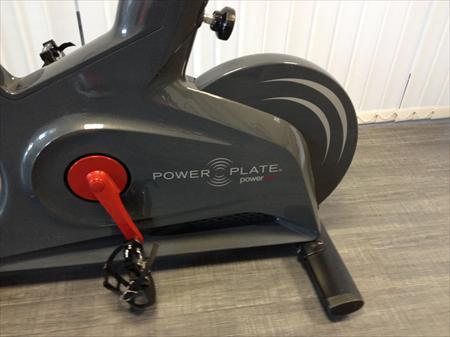powerbike power plate 2000 51100 reims marne. Black Bedroom Furniture Sets. Home Design Ideas
