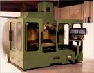 HURCO PIECES DE RECHANGES POUR MACHINES TYPE BMC