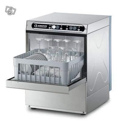 lave verre lave vaisselle 859 95100 argenteuil. Black Bedroom Furniture Sets. Home Design Ideas