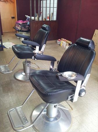 fauteuils de barbier en france belgique pays bas. Black Bedroom Furniture Sets. Home Design Ideas