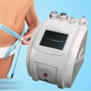 DESTOCKAGE, MACHINES CAVITATION, LIPO-CAVITATION