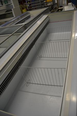 bac congelateur b3 200 14540 bourguebus calvados