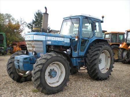 tracteurs agricoles en haute normandie occasion ou destockage toutes les annonces pas cher. Black Bedroom Furniture Sets. Home Design Ideas