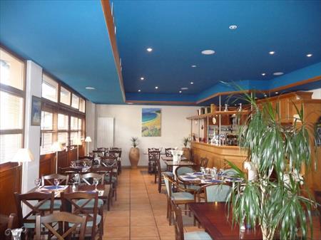 Restaurant luxembourg 5366 munsbach annonces achat for Restaurant materiel professionnel