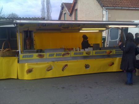 remorques hot dog en france belgique pays bas luxembourg suisse espagne italie maroc. Black Bedroom Furniture Sets. Home Design Ideas