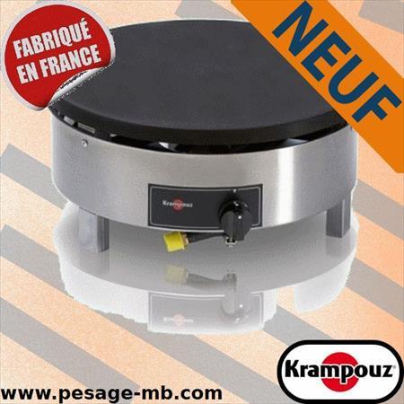 cr pi res galetti res gaz en france belgique pays bas. Black Bedroom Furniture Sets. Home Design Ideas