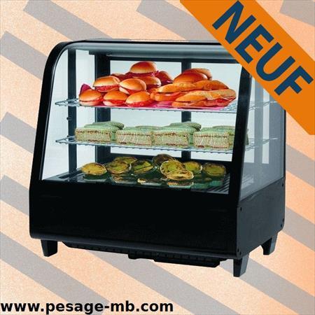 vitrines r 201 frig 201 r 201 es 192 poser de table ou de comptoir positives en belgique pays bas