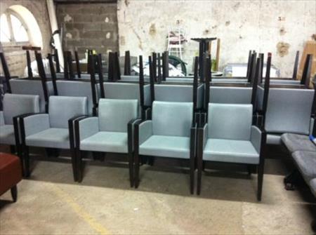 chaises fauteuils tabourets bar restaurant en aquitaine occasion ou destockage toutes les. Black Bedroom Furniture Sets. Home Design Ideas
