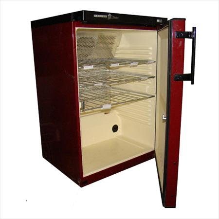 caves vin armoires vin en pays de la loire occasion ou destockage toutes les annonces pas cher. Black Bedroom Furniture Sets. Home Design Ideas