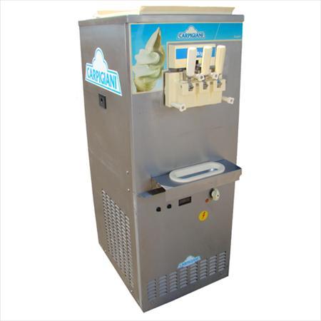 Machine glace italienne tre bp carpigiani 4000 - Machine glace italienne pour maison ...
