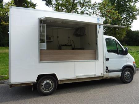 camions friteries tourn es march s en france belgique. Black Bedroom Furniture Sets. Home Design Ideas