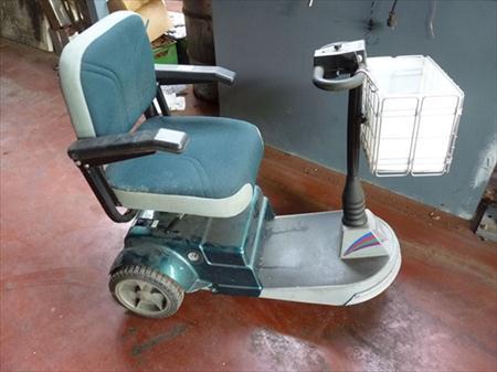 fauteuils handicap 201 chaises roulantes en belgique pays bas luxembourg suisse espagne