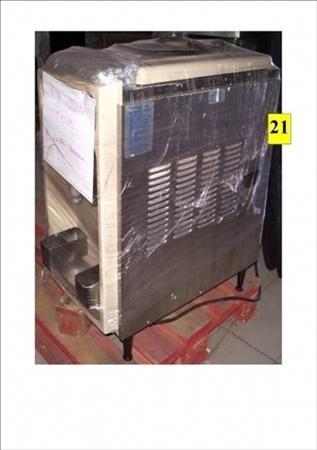 machine milk shake taylor 1375 49300 cholet maine. Black Bedroom Furniture Sets. Home Design Ideas