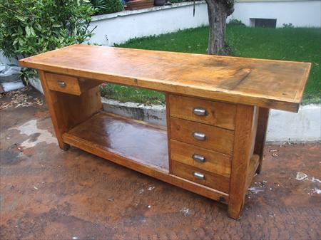 etabli professionnel 300 01120 la boisse ain rhone alpes annonces achat vente. Black Bedroom Furniture Sets. Home Design Ideas
