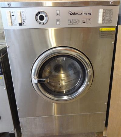 machines laver essoreuses pro en france belgique pays. Black Bedroom Furniture Sets. Home Design Ideas