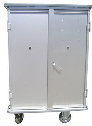 armoire a linge propre 320 94150 rungis val de. Black Bedroom Furniture Sets. Home Design Ideas