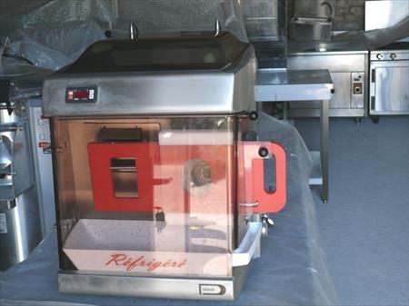 widw hachoir refrigere dadaux 33000 bordeaux gironde aquitaine annonces achat vente. Black Bedroom Furniture Sets. Home Design Ideas