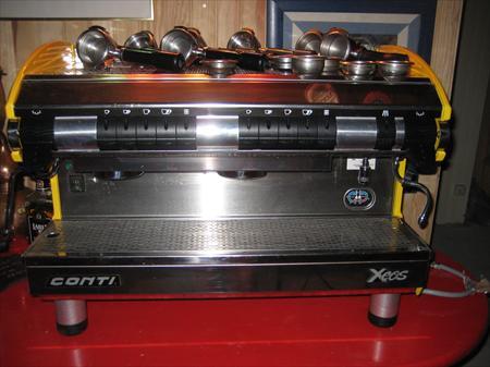 machine caf percolateur conti 500 56380 guer morbihan bretagne annonces achat. Black Bedroom Furniture Sets. Home Design Ideas