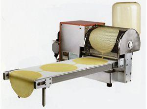 man ges cr pes machines gyrocr pes en france belgique pays bas luxembourg suisse. Black Bedroom Furniture Sets. Home Design Ideas