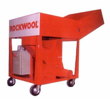 Isolation rockwool prix