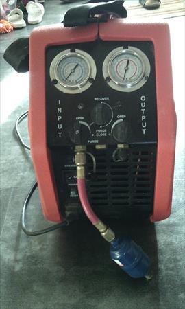 Station de r cup ration de gaz nrp 280 13220 la mede bouches du rho - Station de gaz a vendre ...