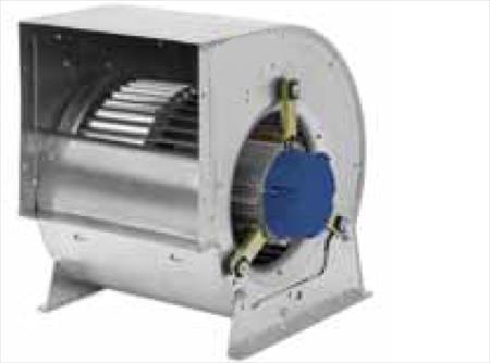 hotte professionnelle inox motoris 799 94140 alfortville val de marne ile de france. Black Bedroom Furniture Sets. Home Design Ideas