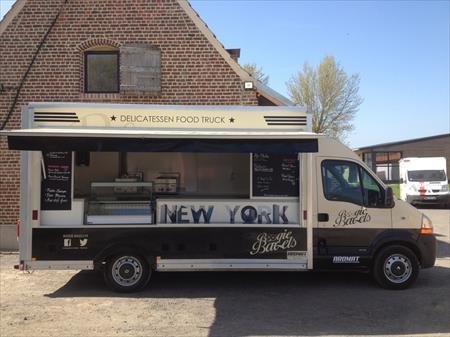 camion food truck snack aromat 39 59114 st sylvestre cappel nord nord pas de calais. Black Bedroom Furniture Sets. Home Design Ideas
