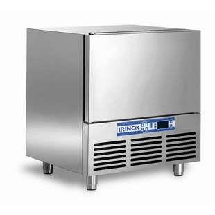 Cellules de refroidissement rapide froid positif en france for Chambre de refroidissement rapide