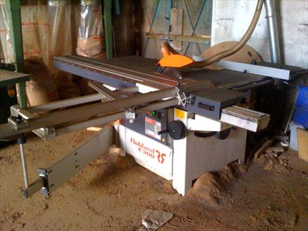 X autres machines menuiserie miroiterie en aquitaine - Aerogommage prix machine ...