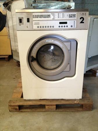 machines laver essoreuses pro en rhone alpes occasion. Black Bedroom Furniture Sets. Home Design Ideas