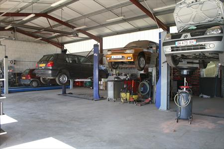 Fond de commerce garage 90000 82200 moissac tarn - Vente fond de commerce garage automobile ...