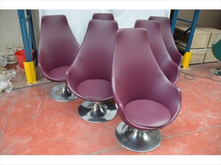 ensemble fauteuils lounges 150 li ge nord pas de calais annonces achat vente mat riel. Black Bedroom Furniture Sets. Home Design Ideas