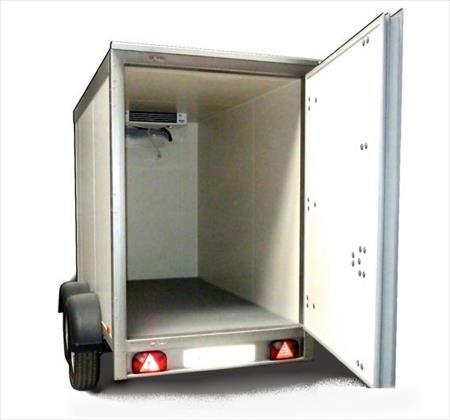 remorque frigorifique concept mag 9350 59189. Black Bedroom Furniture Sets. Home Design Ideas