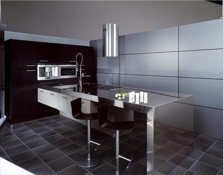 Agenceur d 39 interieur techni concept habitat 86500 montmorillon vienne poitou charentes for Prix decorateur interieur