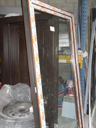 Porte fenetre pvc 300 91560 crosne essonne ile de for Fenetre pvc occasion belgique