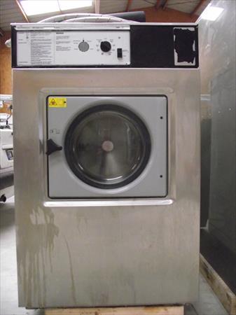 machines laver essoreuses pro en bretagne ventes. Black Bedroom Furniture Sets. Home Design Ideas