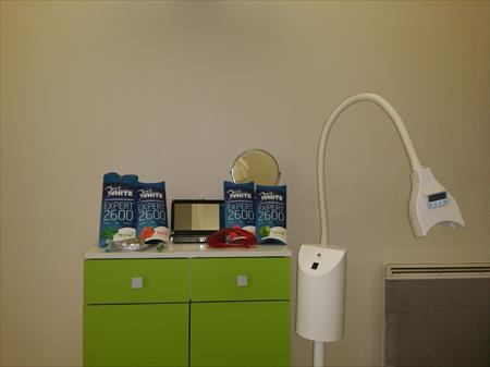 Prothesiste dentaire en suisse