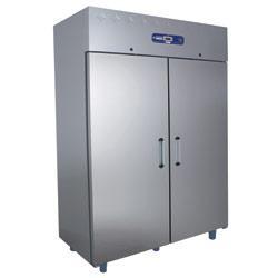 armoire frigorifique 1300 lit hd140a aksa 2179. Black Bedroom Furniture Sets. Home Design Ideas