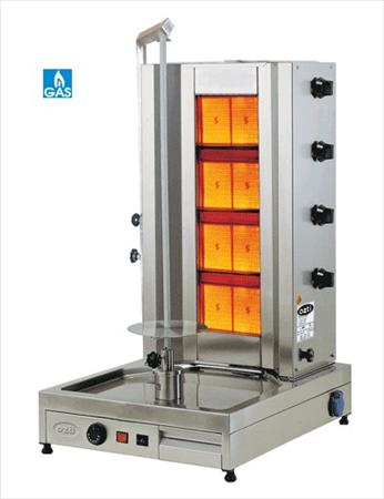 Machines kebab pita gaz en alsace occasion ou destockage toutes les annon - Livraison gaz strasbourg ...
