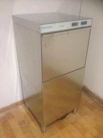 lave vaisselle professionnel eurofred lp85 eurofred 10 13170 les pennes mirabeau. Black Bedroom Furniture Sets. Home Design Ideas