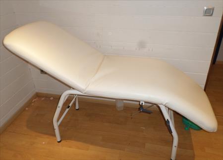 massage erotique pas de calais Saint-Maur-des-Fossés